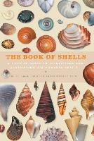The Book of Shells