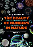 The Beauty of Numbers in Nature: Mathematical patterns and principles from the natural world (Paperback)
