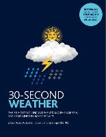 30-Second Weather