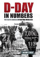 D-Day in Numbers