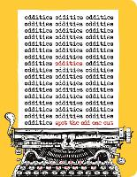 Oddities: Spot the Odd One Out (Paperback)