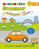 Grammar Activity Book 2 - Grammar Activity Books 1-4 2 (Paperback)