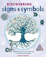Discovering Signs and Symbols