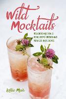 Wild Mocktails