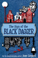 The Sign of the Black Dagger - Kelpies (Paperback)