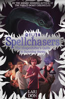 The Shapeshifter's Guide to Running Away - Kelpies 2 (Paperback)