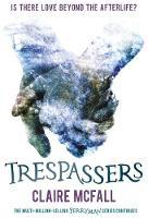 Trespassers - KelpiesEdge 2 (Paperback)