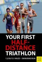 Triathalon: Half-Distance Training