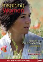 Inspiring Women Every Day - May/June 2014: Women of Noble Character & Hope (Paperback)