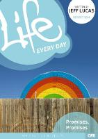 Life Every Day - Sep/Oct 2014 (Paperback)