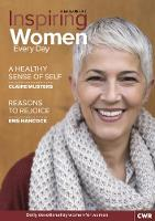 Inspiring Women Every Day March/April 2017 (Paperback)