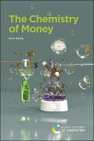 The Chemistry of Money (Paperback)