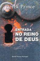 Entrance Into God's Kingdom - Portuguese (Paperback)