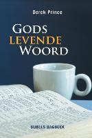 Declaring God's Word - Dutch (Paperback)