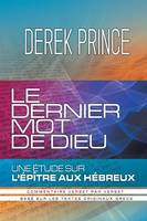 God's Last Word - French (Paperback)