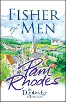 Fisher of Men - The Dunbridge Chronicles (Paperback)