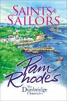 Saints and Sailors - The Dunbridge Chronicles (Paperback)