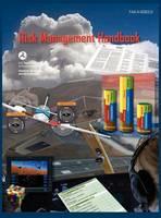 Risk Management Handbook (Faa-H-8083-2) (Hardback)