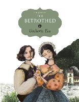 The Story of the Betrothed (Hardback)
