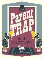 The Parent Trap (Paperback)