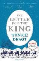 The Letter for the King (Winter Edition) (Paperback)