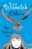 Wildwitch 2: Oblivion (Paperback)
