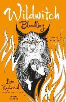 Wildwitch 4: Bloodling (Paperback)