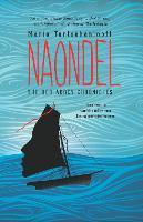 Naondel (Hardback)