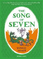 The Song of Seven (Hardback)