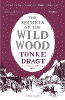 The Secrets of the Wild Wood (Winter Edition) (Paperback)