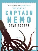 The Story of Captain Nemo - Save the Story (Paperback)