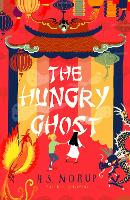 The Hungry Ghost (Paperback)