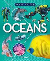 How It Works: Oceans - How It Works (Hardback)