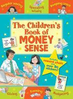 The Children's Book of Money Sense