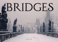 Bridges (Hardback)