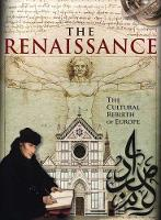 The Renaissance: The Cultural Rebirth of Europe - Histories (Hardback)