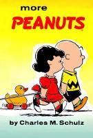 More Peanuts (Paperback)
