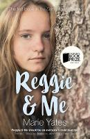 Reggie & Me: The First Book in the Dani Moore Trilogy (Paperback)