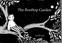 The Rooftop Garden 2015 (Paperback)