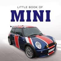 Little Book of the Mini (Hardback)