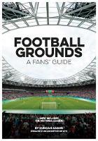 Football Grounds 2018-19