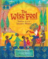 Wise Fool (Paperback)