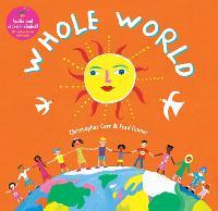Whole World 2019 (Paperback)