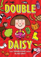 Double Daisy - Daisy Fiction (Paperback)