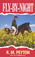 Fly-By-Night (Paperback)