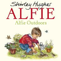 Alfie Outdoors