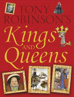 Kings and Queens (Paperback)
