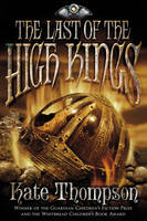 The Last of the High Kings (Paperback)