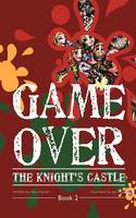 GAME OVER - Book Two (Paperback)