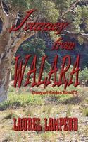 Journey from Walara (Paperback)